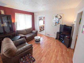 Photo 4: 11310 96 Street in Edmonton: Zone 05 House for sale : MLS®# E4187300