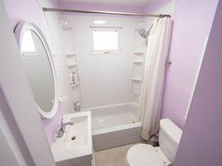 Photo 10: 11310 96 Street in Edmonton: Zone 05 House for sale : MLS®# E4187300