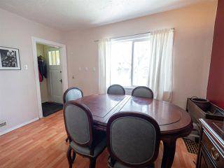 Photo 2: 11310 96 Street in Edmonton: Zone 05 House for sale : MLS®# E4187300