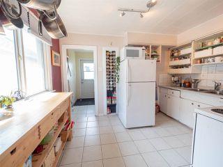 Photo 5: 11310 96 Street in Edmonton: Zone 05 House for sale : MLS®# E4187300