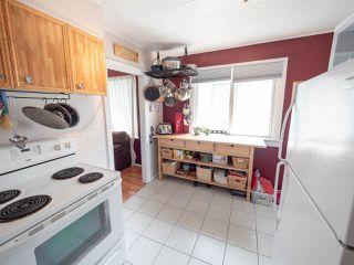 Photo 6: 11310 96 Street in Edmonton: Zone 05 House for sale : MLS®# E4187300