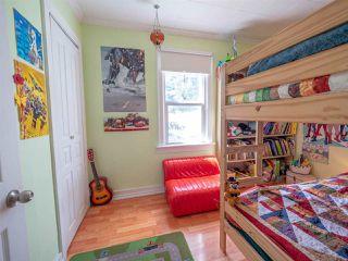 Photo 12: 11310 96 Street in Edmonton: Zone 05 House for sale : MLS®# E4187300