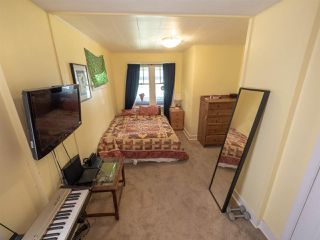 Photo 8: 11310 96 Street in Edmonton: Zone 05 House for sale : MLS®# E4187300