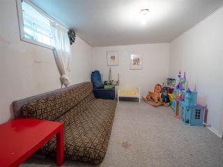 Photo 14: 11310 96 Street in Edmonton: Zone 05 House for sale : MLS®# E4187300
