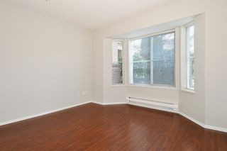 "Photo 15: 102 1558 GRANT Avenue in Port Coquitlam: Glenwood PQ Condo for sale in ""GRANT GARDENS"" : MLS®# R2444308"