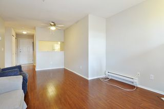 "Photo 4: 102 1558 GRANT Avenue in Port Coquitlam: Glenwood PQ Condo for sale in ""GRANT GARDENS"" : MLS®# R2444308"