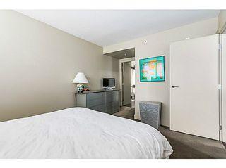 Photo 9: 305 2036 10TH Ave W: Kitsilano Home for sale ()  : MLS®# V1079630