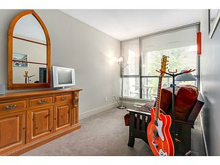Photo 11: 305 2036 10TH Ave W: Kitsilano Home for sale ()  : MLS®# V1079630