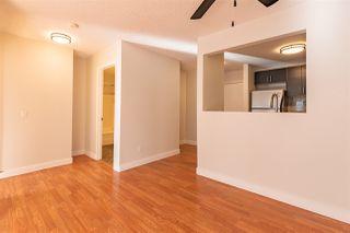Photo 9: 205 14916 26 Street NW in Edmonton: Zone 35 Condo for sale : MLS®# E4192395