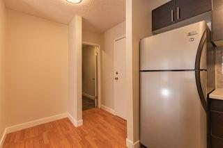 Photo 16: 205 14916 26 Street NW in Edmonton: Zone 35 Condo for sale : MLS®# E4192395