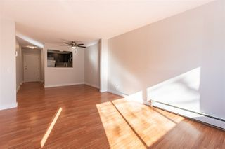 Photo 5: 205 14916 26 Street NW in Edmonton: Zone 35 Condo for sale : MLS®# E4192395