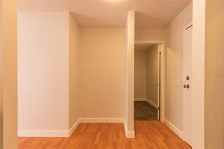 Photo 23: 205 14916 26 Street NW in Edmonton: Zone 35 Condo for sale : MLS®# E4192395