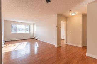Photo 2: 205 14916 26 Street NW in Edmonton: Zone 35 Condo for sale : MLS®# E4192395