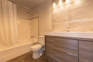 Photo 17: 205 14916 26 Street NW in Edmonton: Zone 35 Condo for sale : MLS®# E4192395