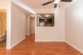Photo 14: 205 14916 26 Street NW in Edmonton: Zone 35 Condo for sale : MLS®# E4192395