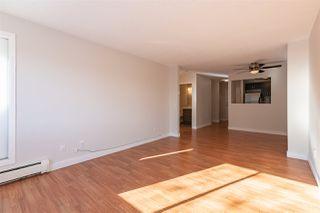 Photo 6: 205 14916 26 Street NW in Edmonton: Zone 35 Condo for sale : MLS®# E4192395