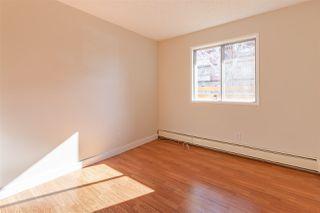 Photo 21: 205 14916 26 Street NW in Edmonton: Zone 35 Condo for sale : MLS®# E4192395