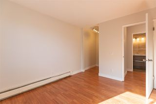 Photo 22: 205 14916 26 Street NW in Edmonton: Zone 35 Condo for sale : MLS®# E4192395