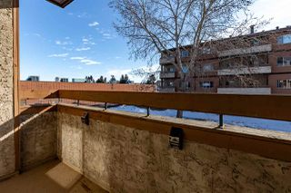 Photo 28: 205 14916 26 Street NW in Edmonton: Zone 35 Condo for sale : MLS®# E4192395