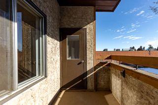 Photo 29: 205 14916 26 Street NW in Edmonton: Zone 35 Condo for sale : MLS®# E4192395