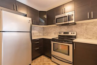 Photo 4: 205 14916 26 Street NW in Edmonton: Zone 35 Condo for sale : MLS®# E4192395