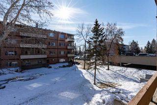 Photo 20: 205 14916 26 Street NW in Edmonton: Zone 35 Condo for sale : MLS®# E4192395