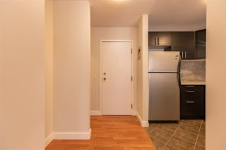 Photo 11: 205 14916 26 Street NW in Edmonton: Zone 35 Condo for sale : MLS®# E4192395