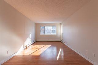 Photo 10: 205 14916 26 Street NW in Edmonton: Zone 35 Condo for sale : MLS®# E4192395