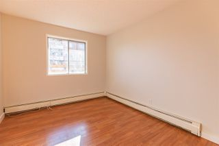 Photo 19: 205 14916 26 Street NW in Edmonton: Zone 35 Condo for sale : MLS®# E4192395