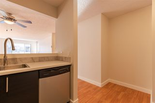 Photo 15: 205 14916 26 Street NW in Edmonton: Zone 35 Condo for sale : MLS®# E4192395