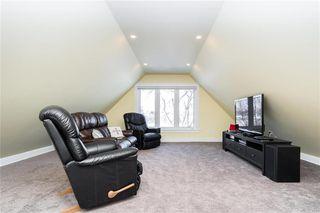 Photo 20: 182 Lyndale Drive in Winnipeg: Norwood Flats Residential for sale (2B)  : MLS®# 202006548
