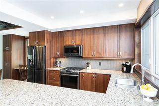 Photo 8: 182 Lyndale Drive in Winnipeg: Norwood Flats Residential for sale (2B)  : MLS®# 202006548