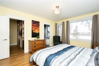 Photo 13: 182 Lyndale Drive in Winnipeg: Norwood Flats Residential for sale (2B)  : MLS®# 202006548