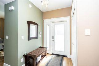 Photo 2: 182 Lyndale Drive in Winnipeg: Norwood Flats Residential for sale (2B)  : MLS®# 202006548
