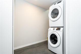 Photo 28: 182 Lyndale Drive in Winnipeg: Norwood Flats Residential for sale (2B)  : MLS®# 202006548