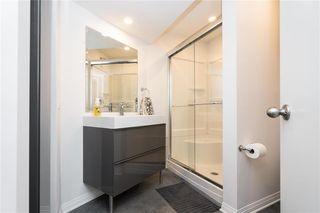 Photo 27: 182 Lyndale Drive in Winnipeg: Norwood Flats Residential for sale (2B)  : MLS®# 202006548