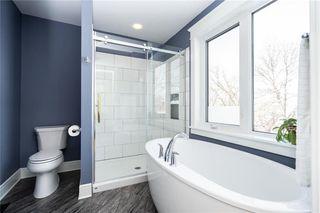 Photo 14: 182 Lyndale Drive in Winnipeg: Norwood Flats Residential for sale (2B)  : MLS®# 202006548