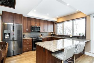Photo 7: 182 Lyndale Drive in Winnipeg: Norwood Flats Residential for sale (2B)  : MLS®# 202006548