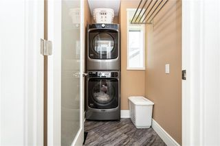 Photo 16: 182 Lyndale Drive in Winnipeg: Norwood Flats Residential for sale (2B)  : MLS®# 202006548