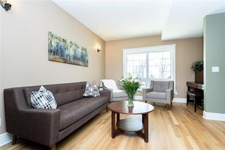 Photo 3: 182 Lyndale Drive in Winnipeg: Norwood Flats Residential for sale (2B)  : MLS®# 202006548