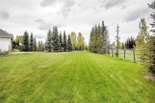 Photo 34: 83 WESTVIEW Estates in Rural Rocky View County: Rural Rocky View MD Detached for sale : MLS®# C4292616