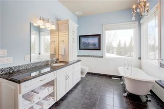 Photo 13: 83 WESTVIEW Estates in Rural Rocky View County: Rural Rocky View MD Detached for sale : MLS®# C4292616