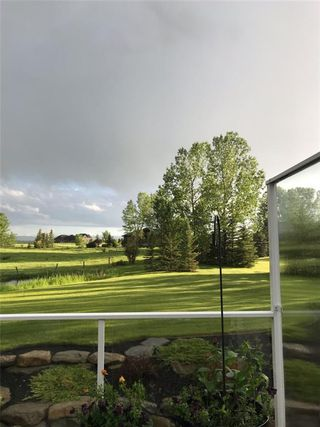 Photo 36: 83 WESTVIEW Estates in Rural Rocky View County: Rural Rocky View MD Detached for sale : MLS®# C4292616