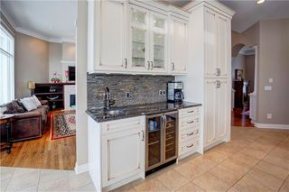 Photo 10: 83 WESTVIEW Estates in Rural Rocky View County: Rural Rocky View MD Detached for sale : MLS®# C4292616