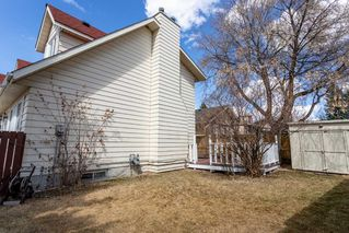 Photo 36: 5104 39 Avenue in Edmonton: Zone 29 House for sale : MLS®# E4194992
