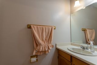 Photo 16: 5104 39 Avenue in Edmonton: Zone 29 House for sale : MLS®# E4194992