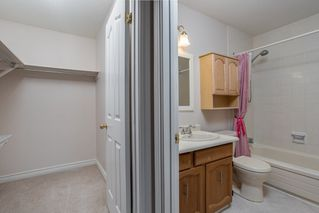 Photo 19: 5104 39 Avenue in Edmonton: Zone 29 House for sale : MLS®# E4194992
