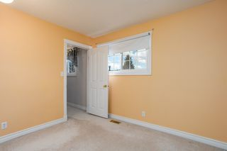 Photo 21: 5104 39 Avenue in Edmonton: Zone 29 House for sale : MLS®# E4194992