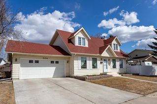 Photo 2: 5104 39 Avenue in Edmonton: Zone 29 House for sale : MLS®# E4194992