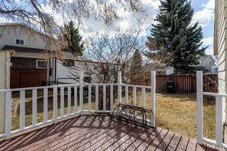 Photo 33: 5104 39 Avenue in Edmonton: Zone 29 House for sale : MLS®# E4194992